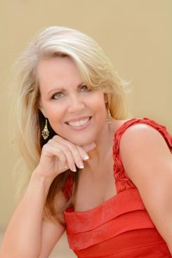 Diane Minkner
